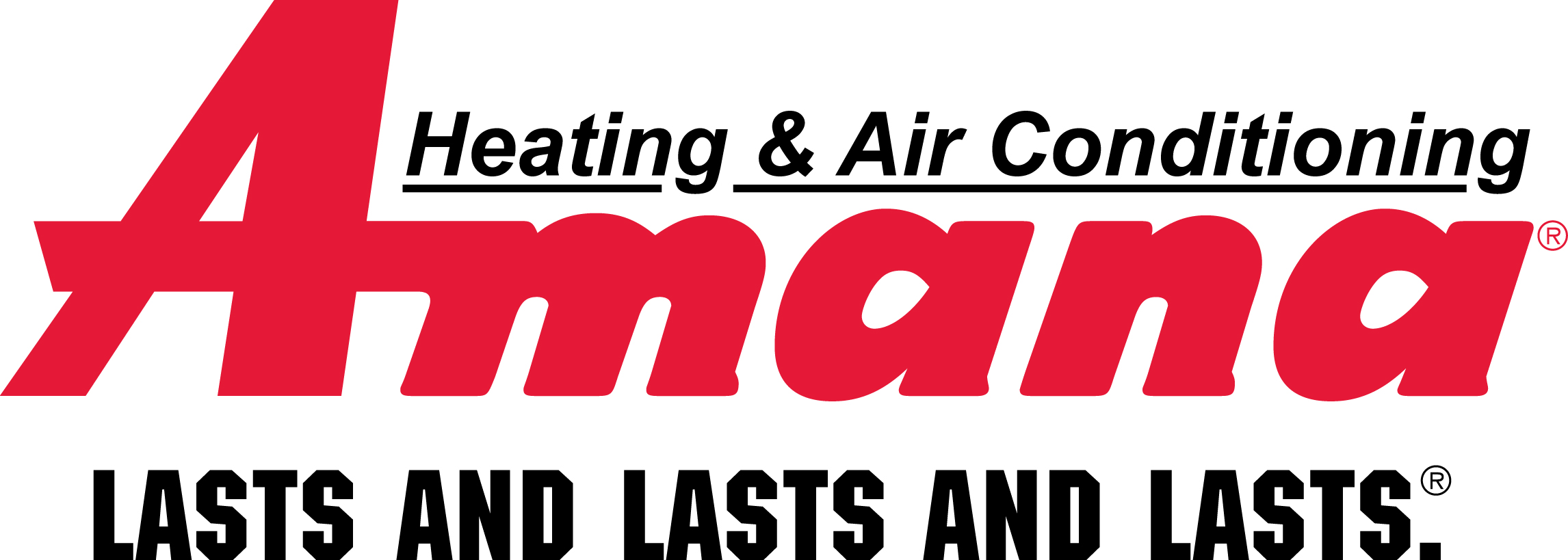 Amana Heating Air Conditioning