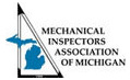Mechanical Inspectors Association of Michigan