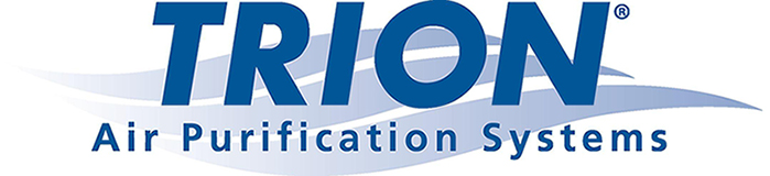 Trion Air Purification Systems